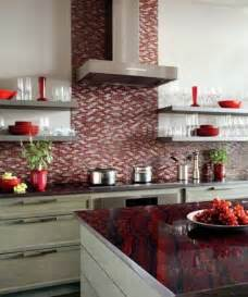 kitchen countertop designs 28 best vibrant granite kitchen countertops images on 1007