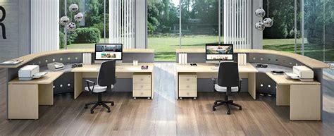 Scrivanie Da Ufficio Economiche - scrivanie ufficio economiche