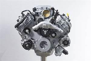 News: 2020 Ford Mustang Shelby GT500 Makes 760 hp & 625 Torque | RawAutos.com