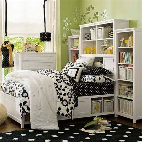 Bedroom Decor Guide by Amazing Bedrooms For Bedroom