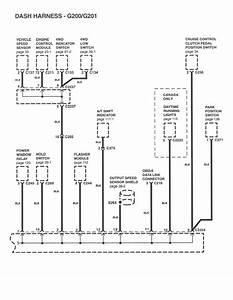 Ford Focus Engine Partment Diagram