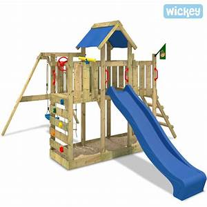 Spielturm Schaukel Rutsche : wickey twinflyer spielturm kletterturm schaukel rutsche spielhaus holzschaukel ebay ~ Frokenaadalensverden.com Haus und Dekorationen