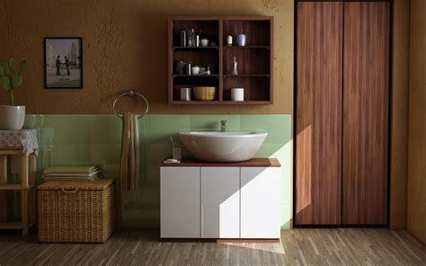 ideen für waschbeckenunterschrank waschbeckenunterschrank bilder ideen couchstyle