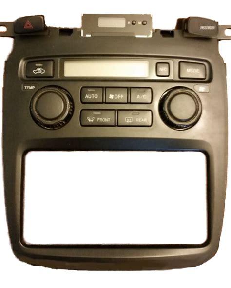 download car manuals pdf free 2010 saab 42072 electronic throttle control service manual 2001 toyota celica climate control light replace 2 light bulb dash kit temp