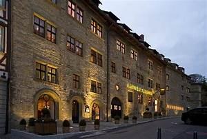 Schwäbisch Hall Restaurant : romantik hotel der adelshof schwabisch hall germany hotel reviews tripadvisor ~ A.2002-acura-tl-radio.info Haus und Dekorationen