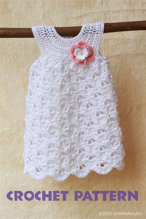 Tunisian Crochet Cross Stitch Patterns