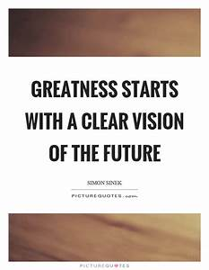 Greatness Quotes | Greatness Sayings | Greatness Picture ...