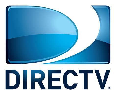 Directv Wins In Fla 1st Dca