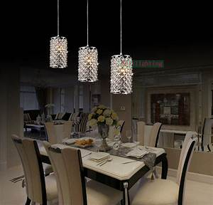 Dining room pendant lighting kichler