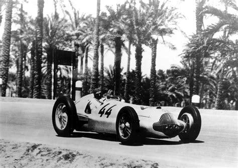 mercedes  audi pre war grand prix cars racing
