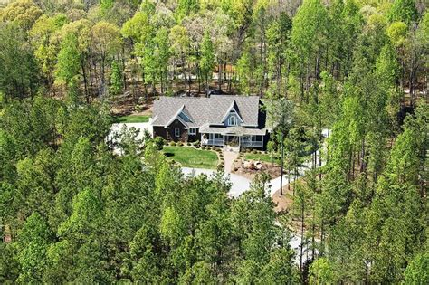 charlotte luxury real estate  sale  robinson road