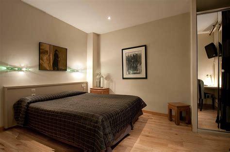 chambre d hotel design hôtel aberôtel montparnasse hôtel design près