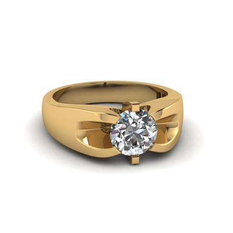 selling mens wedding rings fascinating diamonds