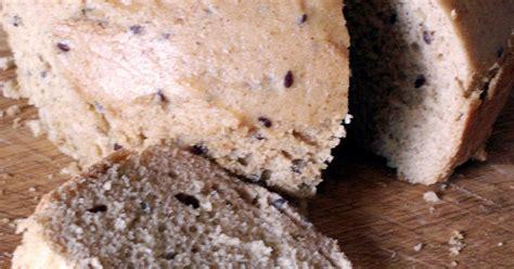 recette pain sans gluten  la vapeur
