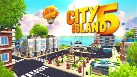 He is told the story of a father and daughter who fly in a plane and survive the devastation there. City Island 5 - Tycoon Building Simulation Offline Mod Apk v1.13.0 +OBB/Data for Android ...