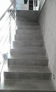 Resine Pour Gravier : 1000 id es propos de resine sol sur pinterest sol en ~ Premium-room.com Idées de Décoration
