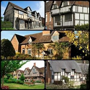 Shakespeare's Birthplace, Stratford-upon-Avon - TripAdvisor