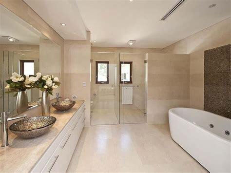 spa baths ideas  pinterest