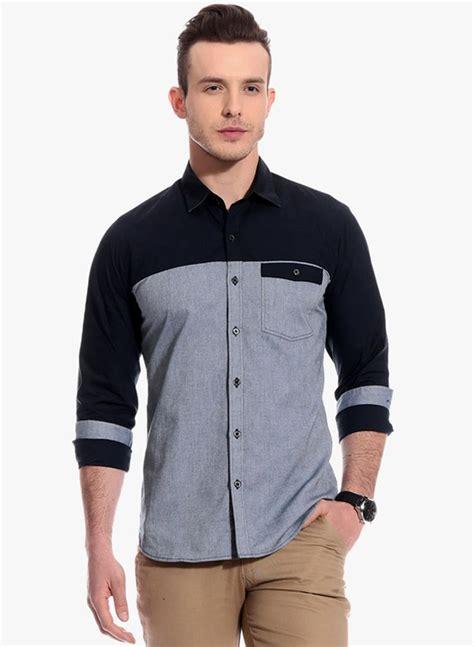 buy clothes  men  kids clothes zone
