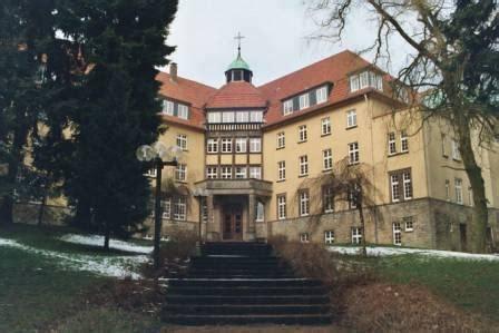 clemens hofbauer kolleg wikipedia
