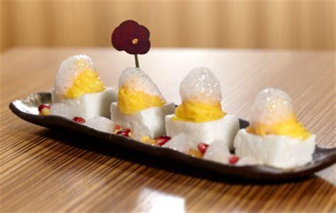 japanese fusion cuisine japanese fusion gastronomy buyclub geneva