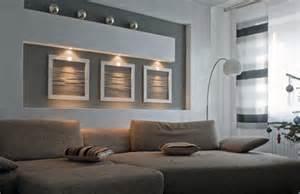 licht wohnzimmer news mit licht das wohlbefinden steigern individuelle lichtgestaltung in den eigenen vier wänden