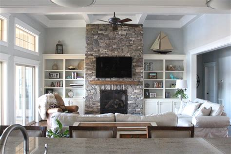 Lake House Interior Paint Colors R63 In Stylish Small Decoration Ideas With Lake House Interior