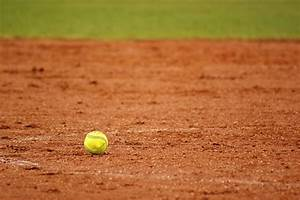 Top 10 Health Benefits of Softball - Health Fitness Revolution