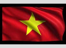 Vietnam, Nathan Jones Period 6