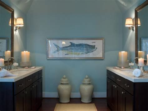 bathroom paint ideas blue blue bathroom paint color design ideas