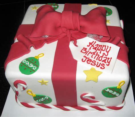 cake holiday cakes  custom cake