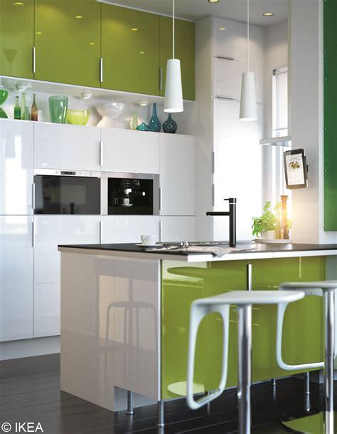 cuisine ideale les 5 piliers de la cuisine idéale décoration