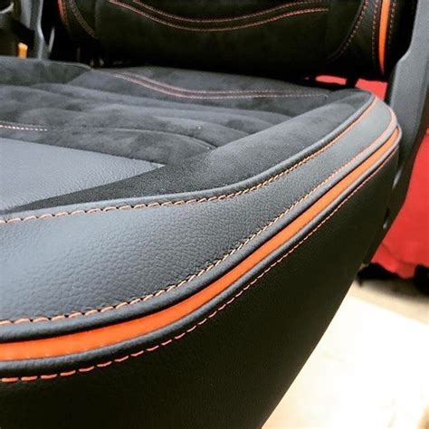 Car And Truck Upholstery by Pin By A On Auto Upholstery Custom Car Interior