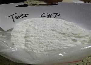 Alta Qualit U00e0 Methandriol Dipropionate Md Probolina Fornitori