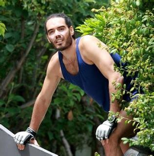 russell brand just say yes russell brand fan site