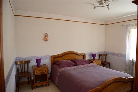 mysmartbox fr chambre et table d hotes chambre et table d 39 hôtes de gérard debarle chambre parme