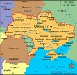 Leaflets ordering Jews to register in east Ukraine city or ...
