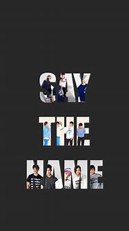 12 best images about kpop phone wallpaper on Pinterest ...