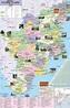 160 best Tamil nadu images on Pinterest | South india ...