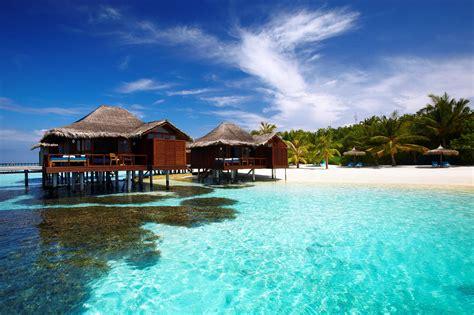 Se Bilder Fra Anantara Veli Resort & Spa, Maldivene