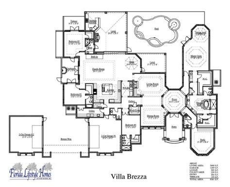 custom home floor plans zspmed of custom home floor plans lovely on home remodel