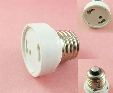 gu24 led light bulb gu24 led light bulb a19 led bulb 4000k gu24 base polar