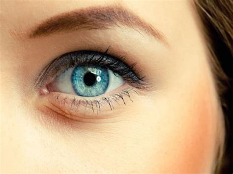 colored contact lenses with prescription light blue coloured lenses blends contacts