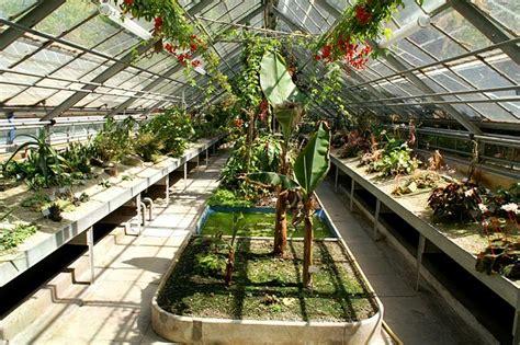 Botanischer Garten Ab Welchem Alter by Botanischer Garten