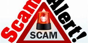 Don U0026 39 T Fall For Coronavirus Home Cleaning Scam  Barrie Police Say