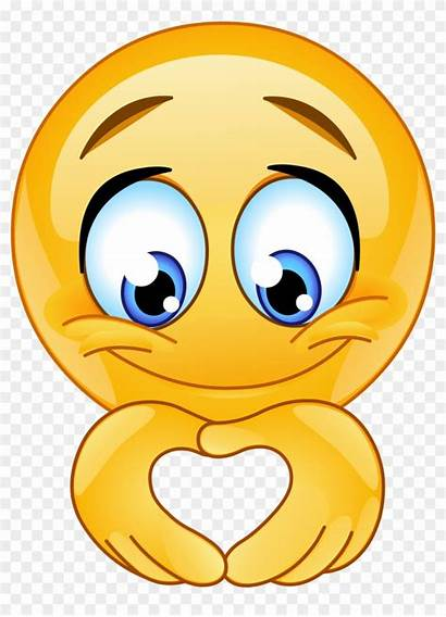 Emoji Clipart Sharing Addthis Sidebar Pikpng Clipground