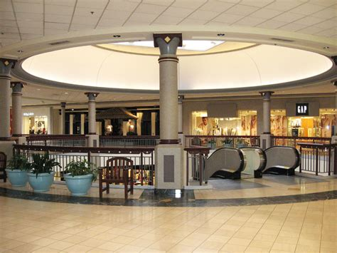 montgomery mall in wales pa whitepages