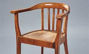 Stuhl Reparieren Anleitung Wackeligen Stuhl Reparieren