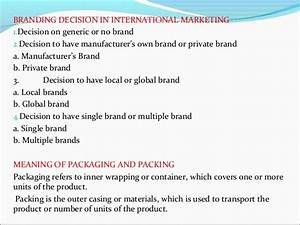 International Marketing Essay Photo Essay Sample International  International Marketing Essay Questions And Answers Answer