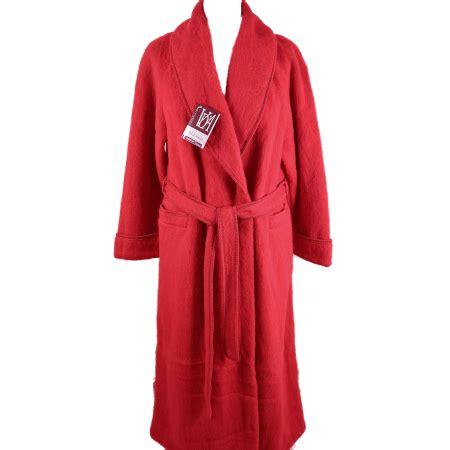 robe de chambre femme grande taille robe de chambre femme grande taille great finest robe de